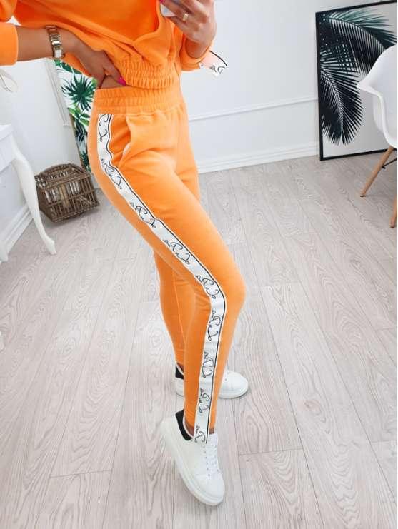S92 Spódnica Denim Jeans