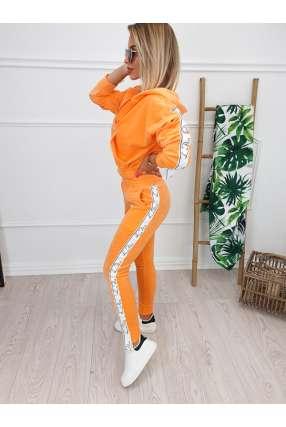 S257 Spódnica Bon Bon Jeans