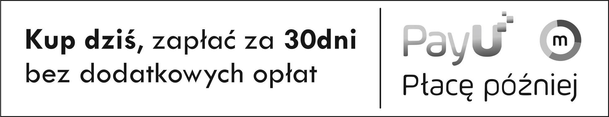 payu banner